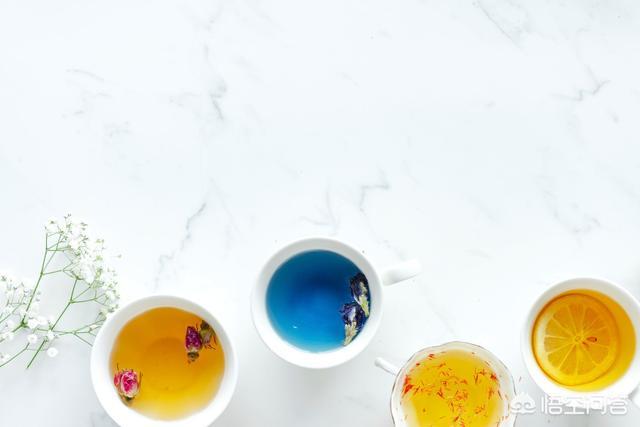 什么时候喝蜜糖水最合适?建议你一定要看下这个 第1张