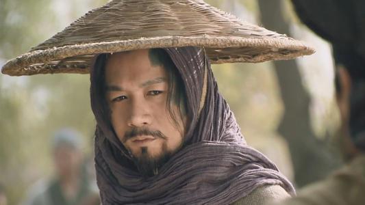 牛二遇到的如果是武松或者鲁达就不会死,杨志太低调内向认为好欺才会被杀? 第1张
